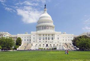 US senate,National Defense Authorisation Act,india gets nato-like status,World News