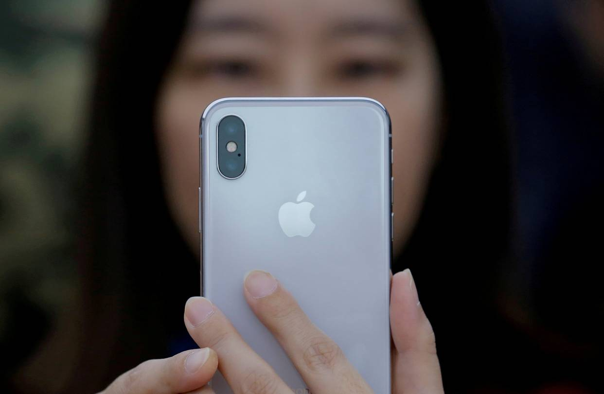 iPhone, iphone for china, iPhone in China, iphone special version, new iPhone, apple iphone, apple