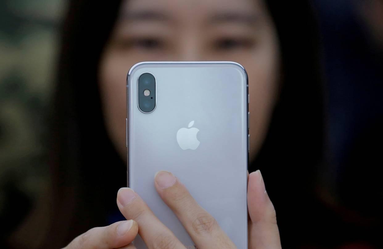 iPhone, iphone for china, iPhone in China, iphone special version, new iPhone, apple iphone, apple