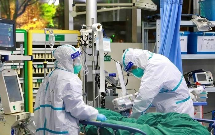 Coronavirus total cases,coronavirus live updates,Coronavirus latest news,Coronavirus in Kerala,Coronavirus In India,coronavirus death toll,Coronavirus Death Count,China Virus Live Updates, coronavirus