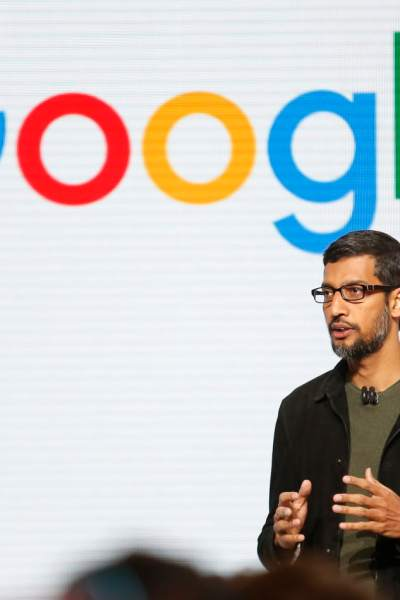 Google sents videos to strangers, Google photos bug, google news, Google bug, bug in google photos app, tech News,google