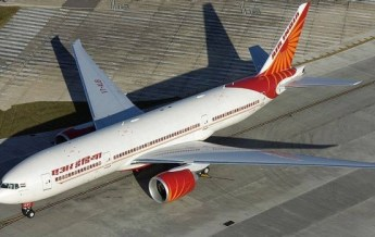Tatas to bid for Air India,tatas interested in ai,air india and tata group,Air India,Business news