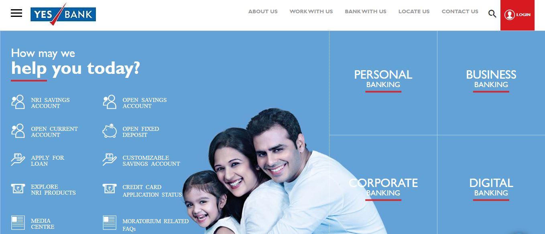 Yes Bank stock,Yes Bank share,Rana Kapoor,share news,yes bank crisis