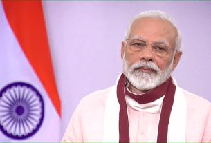 self dependent india package, PM Modi Speech Today, pm modi lockdown extension, pm modi ka bhashan, PM Modi address Nation, lockdown par modi, lockdown 4 kaisa hoga, atmanirbhar bharat, 20 lakh crore ka package, pm modi, lockdown 4