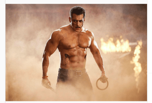 Entertainment News,Bollywood News,Hindi Movies News,sang hae,salman khan,Randeep Hooda,Radhe: Your Most Wanted Bhai,Prabhu Deva,Gautam Gulati,disha patani,bharat