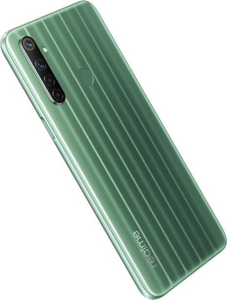 realme narzo 10 specifications, realme narzo 10 sale, Realme Narzo 10 Price, Realme Narzo 10 Launch, Realme Narzo 10 camera, realme narzo 10 best feature, Realme Narzo 10 battery, realme narzo 10, tech News