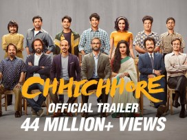Life lessons you should learn from superhit film Chhichhore
