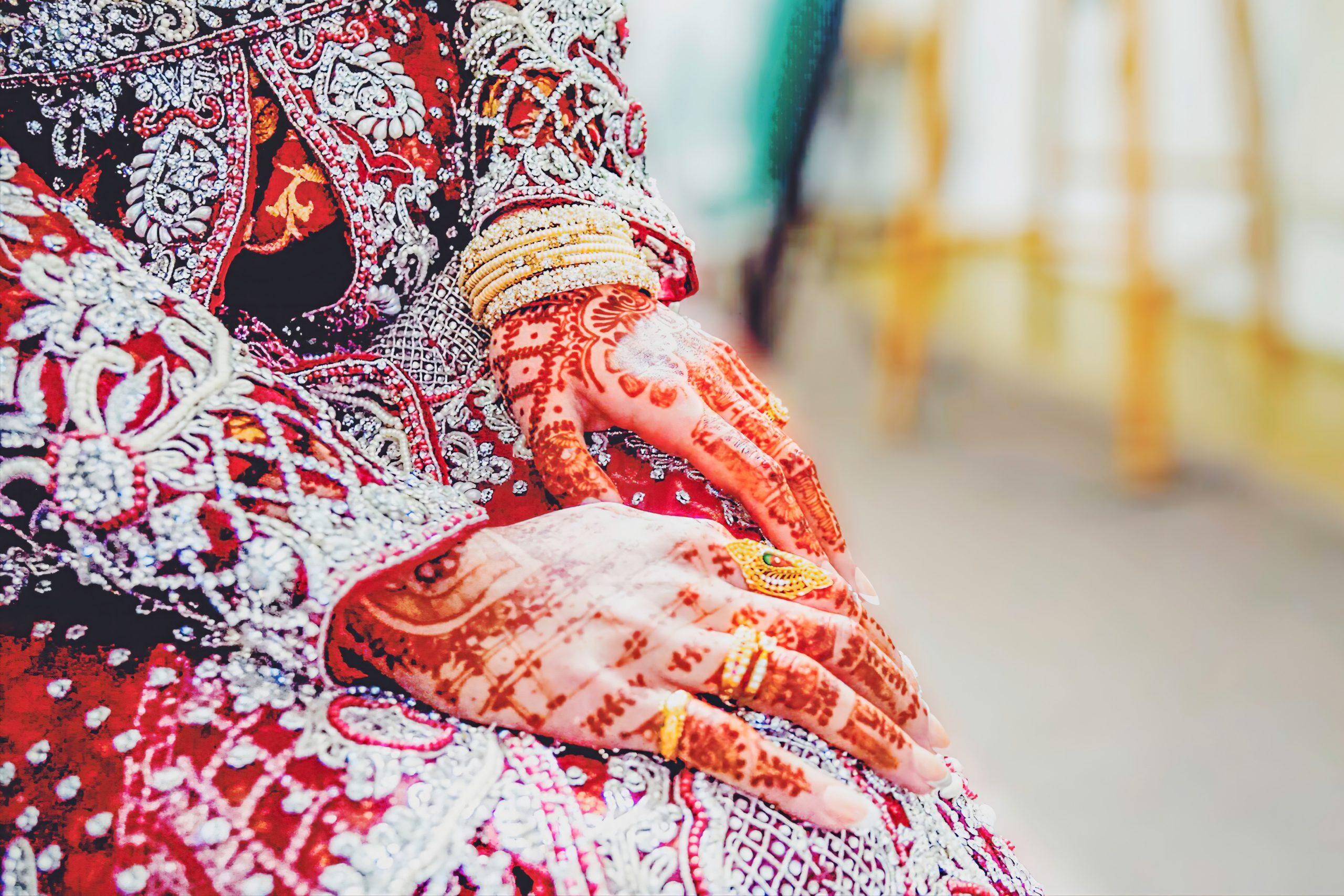 Tamil Nadu, Wedding, Groom, Bride, crime, murder, Tiruvallur