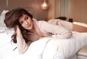 bollywood, girlfriend, Lom Harsh, rhea chakraborty, Sushant Singh Rajput,Rhea Chakraborty, Sushant Singh Rajput, Sushant Singh Rajput dies, Sushant Singh Rajput death, Sushant Singh Rajput suicide