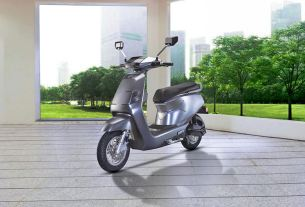 electric scooter, bgauss electric scooter price, bgauss electric scooter bookings, bgauss electric scooter, bgauss b8 price, bgauss b8 bookings, bgauss b8, bgauss a2 price, bgauss a2 bookings, bgauss a2