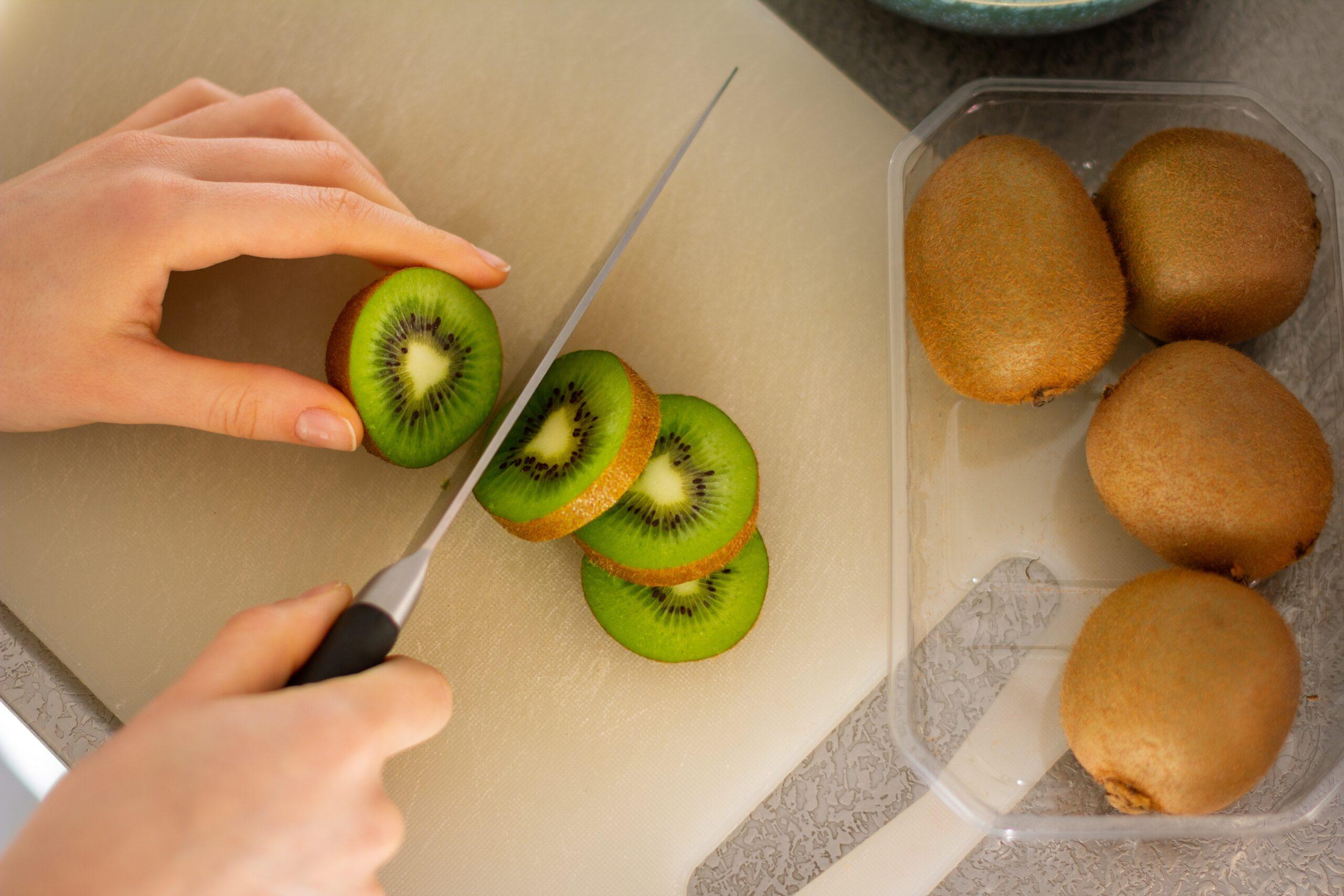 mmunity-boosting foods, how to boost your immunity, how to improve your immunity, flu, cold, cough, fever, covid-19, coronavirus, disease in monsoon, health shots