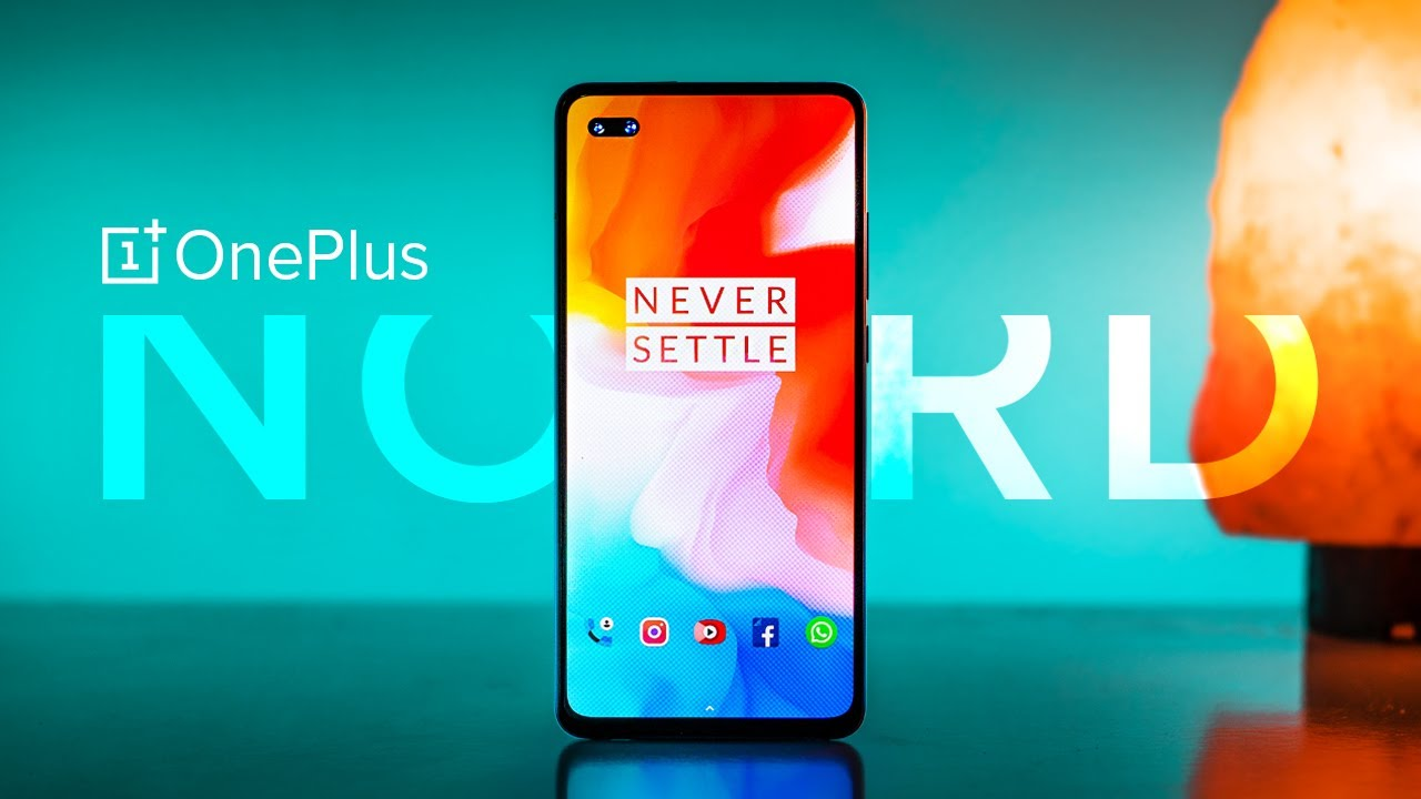 oneplus nord specifications, oneplus nord sale, oneplus Nord price, oneplus nord open sale, oneplus nord, oneplus, tech News,oneplus nord specifications, oneplus Nord price, oneplus nord launched, oneplus nord, oneplus, tech News,oneplus Nord price, oneplus nord, OnePlus launch, oneplus 8, oneplus, tech News