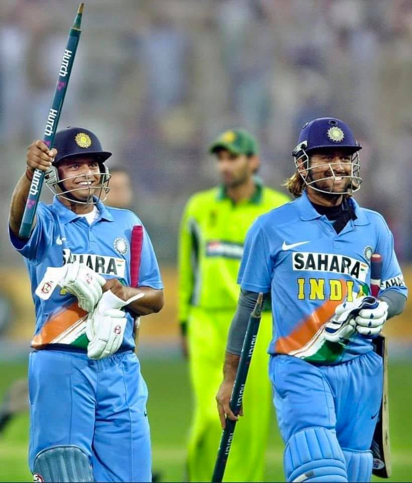Suresh Raina Retirement, suresh raina news,ms dhoni retirement from international cricket, MS Dhoni retirement, ms dhoni international cricket, ms dhoni instagram, Dhoni retired, News