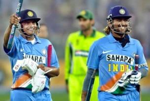 Suresh Raina Retirement, suresh raina news,ms dhoni retirement from international cricket, MS Dhoni retirement, ms dhoni international cricket, ms dhoni instagram, Dhoni retired, News