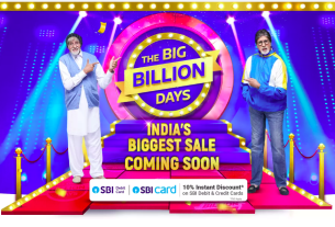 फ्लिपकार्ट सेल, अमेज़न शॉपिंग सेल, great indian festival sale, Flipkart sale, Flipkart big billion days, Filpkart, Big Billion Days sale, Amazon sale, amazon great indian festival 2020, Amazon, News