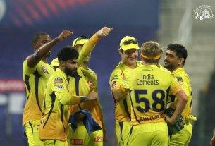 IPL 2020, CSK, DC, cricket, match