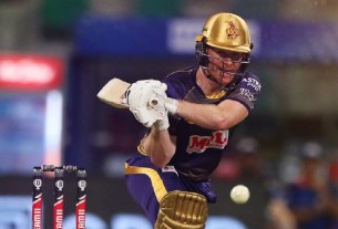 IPL 2020, KKR, SRH, Cricketer, Cricket, match