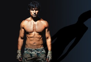 randeep hooda,randeep hooda's health,randeep hooda's surgery,randeep hooda's family