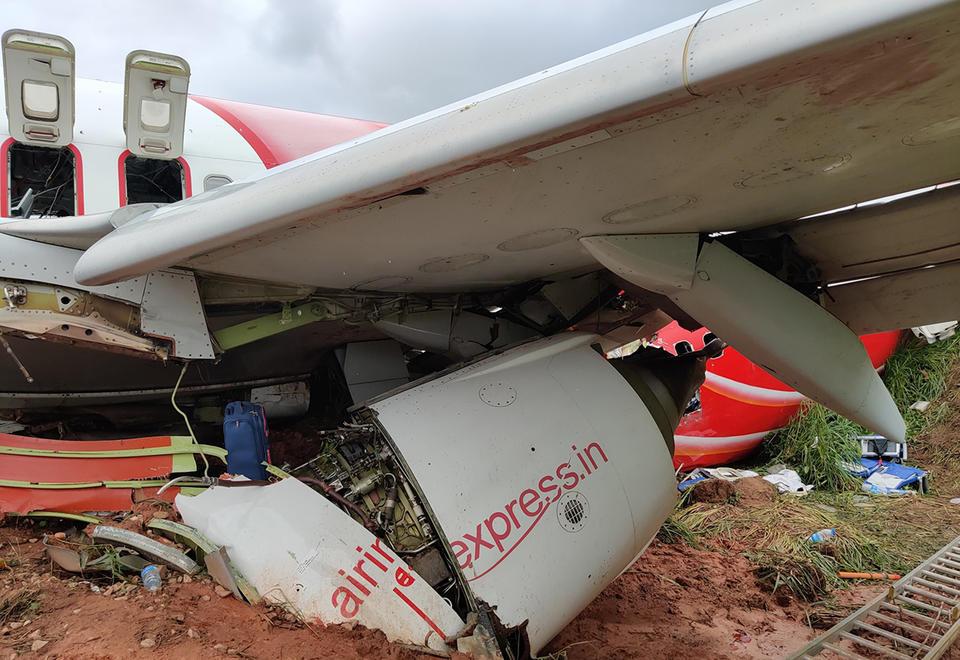 air india plane crash, kozhikode air plane crash, kozhikode air india plane crash, air india news, air india plane crash today, air india plane accident, air india aircraft crash, air india aircraft crash news