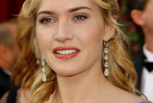 Kate Winslet, Avatar 2