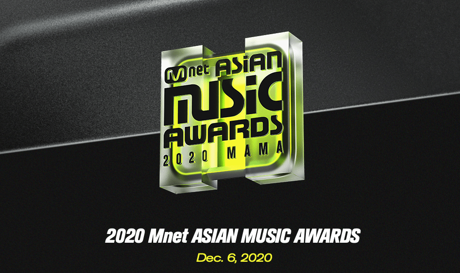 LIST: Mnet Asian Music Awards 2020 Nominees