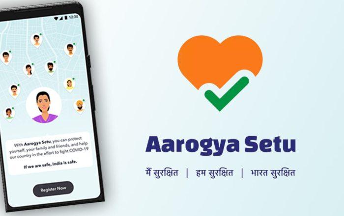 arogya setu, who developed aarogya setu, aarogya setu nic, aarogya setu news, aarogya setu coronavirus