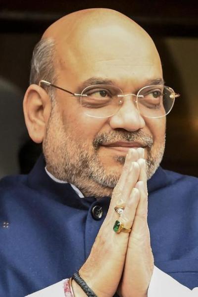 amit shah, amit shah birthday, amit shah birthday wishes, pm modi on amit shah, amit shah modi birthday wishes, narendra modi