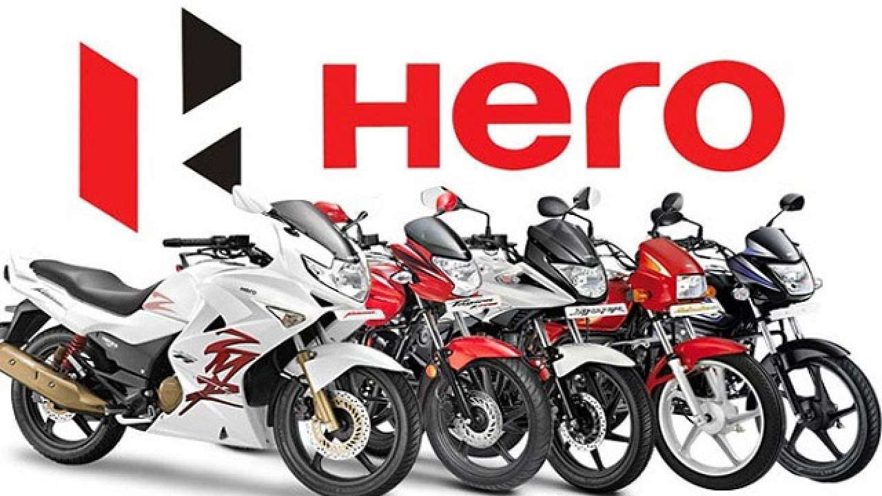 hero motocorp harley davidson deal, hero motor harley davidson distribution agreement,