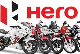 hero motocorp harley davidson deal, hero motor harley davidson distribution agreement,