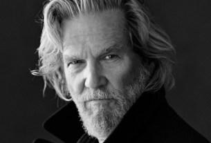 Jeff Bridges, Jeff Bridges Lymphoma, Jeff Bridges cancer, Lymphoma, Jeff Bridges news, Jeff Bridges latest, Jeff Bridges movies
