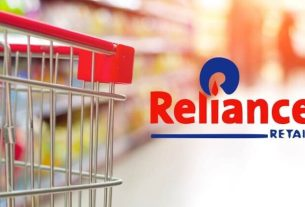 Reliance Retail, Reliance news, Reliance top news, Reliance Retail loss