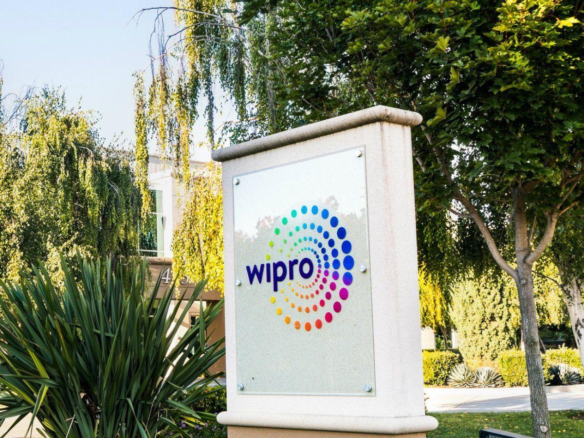 Wipro shares, Wipro stocks, Wipro, Market, India, NSE, BSE
