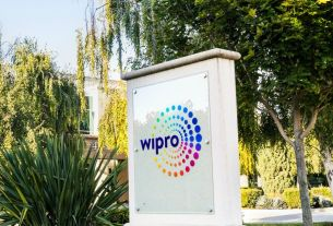 Wipro shares, Wipro stocks, Wipro, Market, India, NSE, BSE