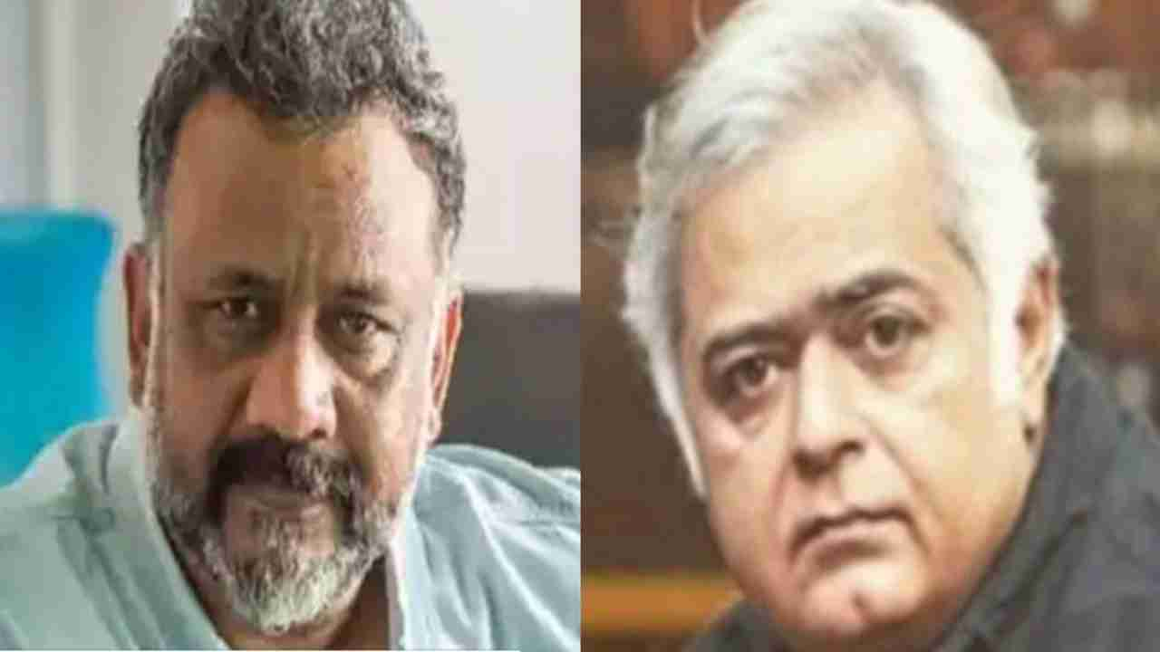 First Salary, Entertainment News,Bollywood News,Hindi Movies News,umesh shukla,Twitter,Thappad,Hansal Mehta,Bollywood,Anubhav Sinha
