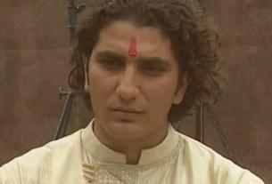 Faraaz Khan, Faraaz Khan death, Faraaz Khan dead, Faraaz Khan dies, Faraaz Khan died, Faraaz Khan movies, Faraaz, Faraz Khan, Faraz