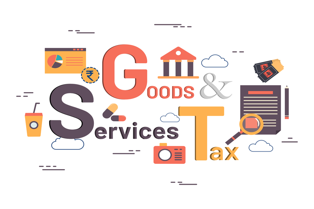 Goods and Services Tax Network, GSTN, Goods and Services Tax, GST, GST infra building cost, Goods and Services Tax Network infrastructure, GSTN borrowing, latest news, India news