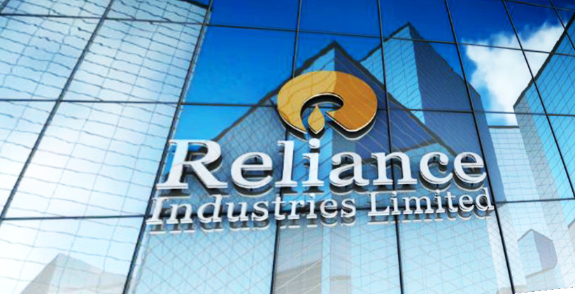 Reliance industries Limited, Mukesh Ambani, Refining margin, reliance share price, reliance stock, RIL share today, Reliance payments bank, Relinace jio, Reliance Industries, RIL share price, Ril results, Reliance market quarter results, reliance retail