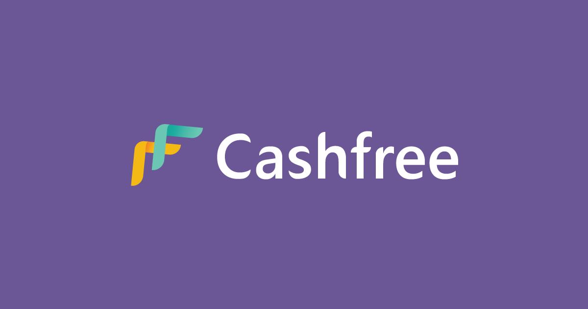 online payments platform, cashfree, business volumes, digital