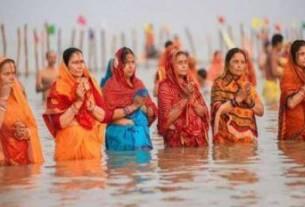 Chhath Puja 2020,Chhath Puja,Chhath Puja 2020 timings,chhath 2020,Chhath,sunrise sunset timings,Sun god,Chhathi Maiya,