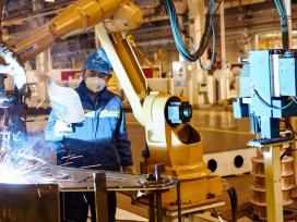china,china factory activity,coronavirus pnademic, china industry shutdowns, pmi,china blue chip stock market, latest news on china economy