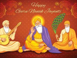 celebration gurpurab 2020, Gurbani, Gurpurab 2020, Guru Granth Sahib, Guru Nanak, Guru Nanak Dev Ji Gurpurab, Guru Nanak Jayanti, Guru Nanak Jayanti Celebrations, Langar, Prabhat Pheris, Processions Gurpurab