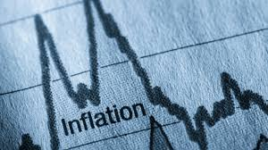 retail inflation, industrial workers, food items, retail inflation in india, cpi, wpi
