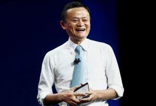 jack ma, jack ma ant group, ant group ipo, ant group alibaba, alipay ant group, ant group ip cancelled, Jack Ma wealth drop, alibaba shares
