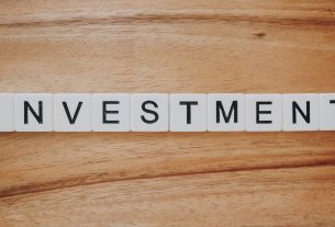 Indian economy, Equity schemes, mutual fund, mutual fund assets, mutual funds sector