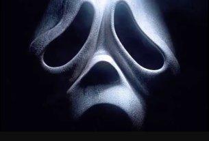 Scream film, Scream 5, Scream film franchise, Scream 5 cast, Scream film cast, Scream movie, Scream cast, Scream movies, Scream 5 release date