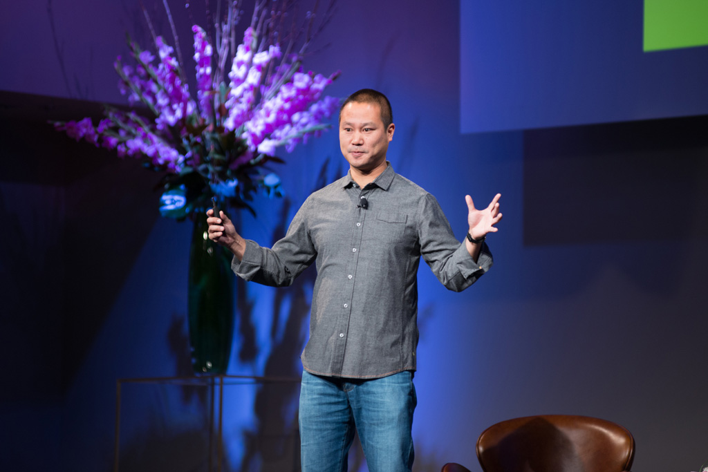 Zappos, Tony Hsieh dies ,Tony Hsieh news, Tony Hsieh death, Tony Hsieh biography, Tony Hsieh latest news