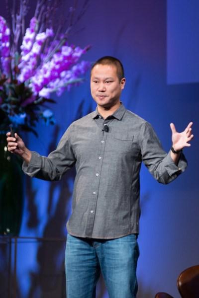 Zappos, Tony Hsieh dies ,Tony Hsieh news, Tony Hsieh death, Tony Hsieh biography, Tony Hsieh latest news