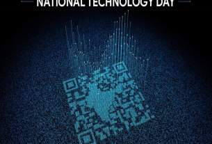 National Technology Day 2021