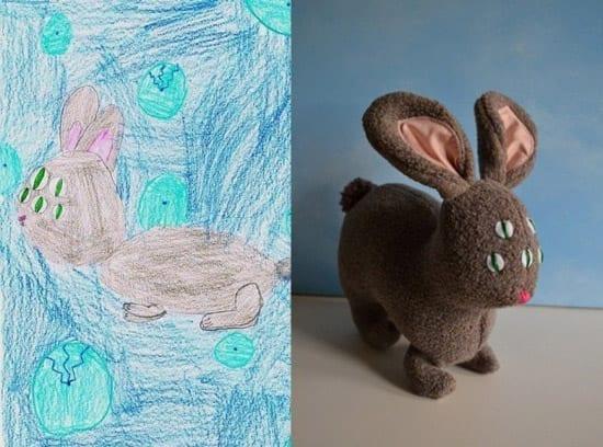 Imagini pentru desenele copiilor