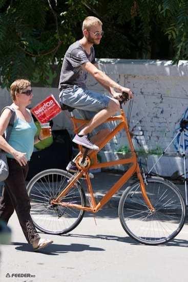 Imagini de la Street Delivery 2012 – Ziua 2 (14)